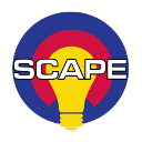 SCAPE_logoweb_transp_small.png Opens in new window