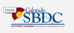 SBDC.png Opens in new window