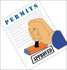 permit.jpg Opens in new window
