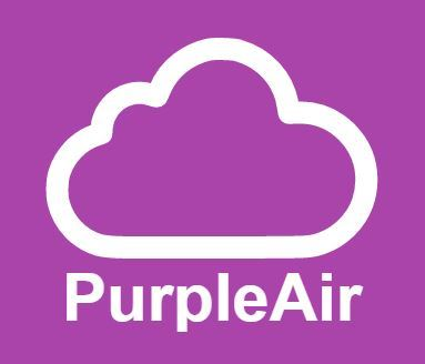 Purple Air