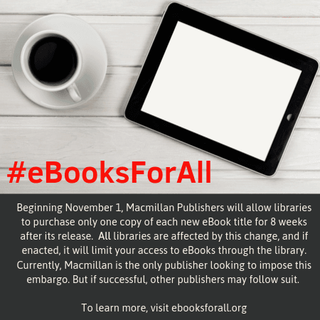 ebooks for all link to www.ebooksforall.org