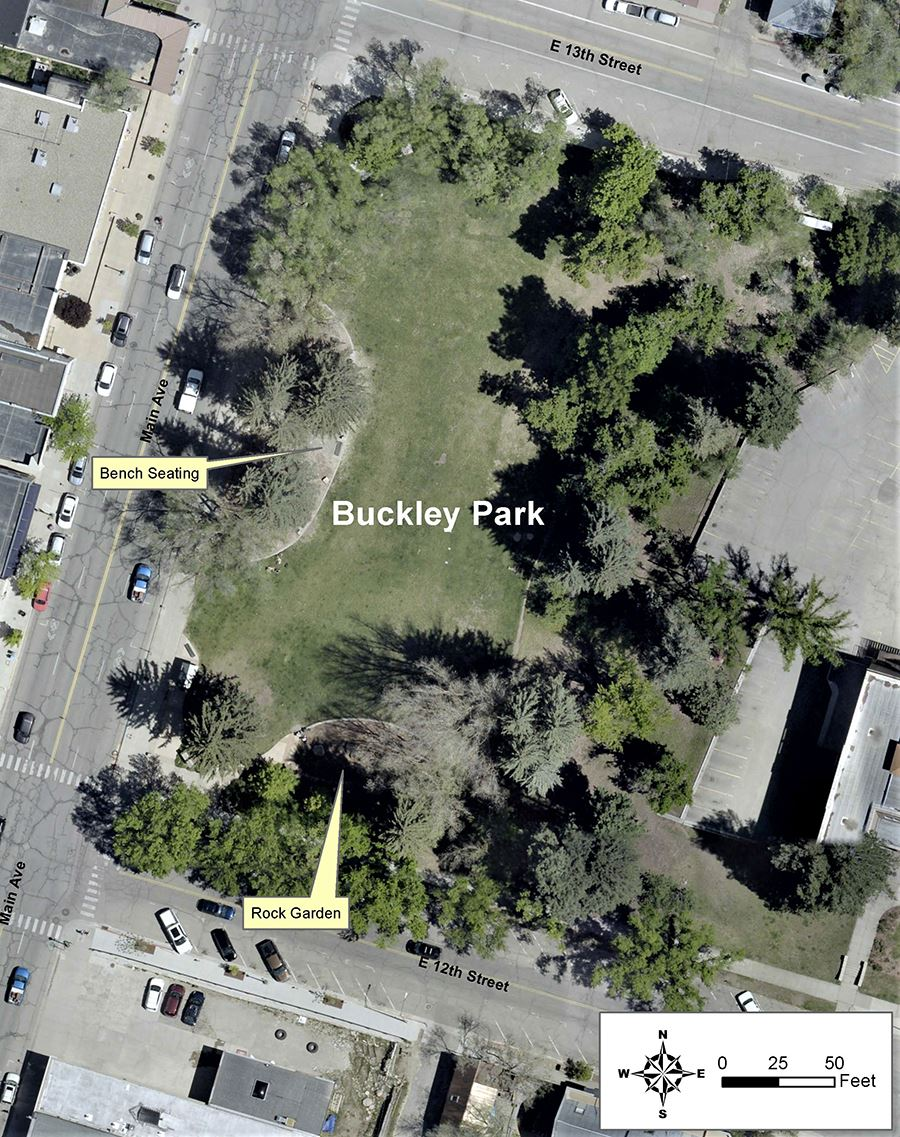Buckley Park Aerial Image.2