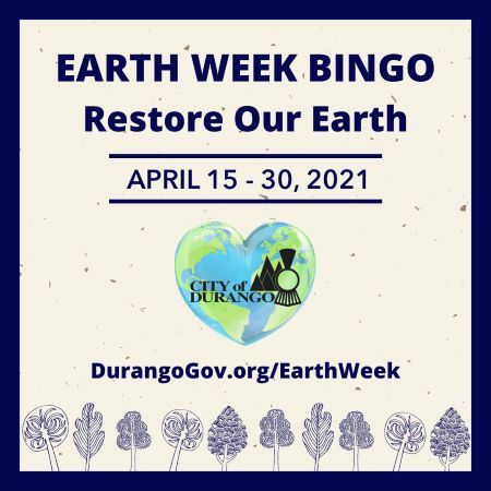 EARTH-WEEK-BINGO-Restore-Our-Earth2