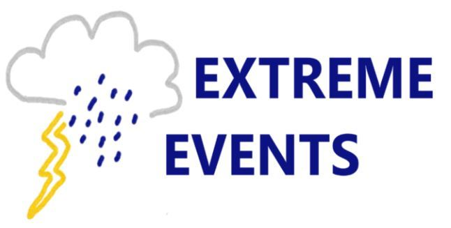 Extreme Events