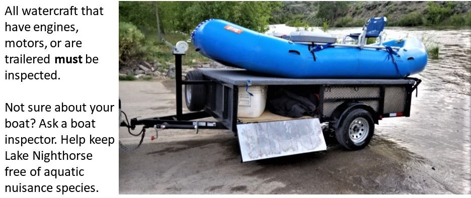 trailered watercraft image
