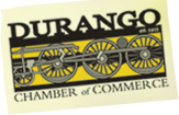 Durango Chamber of Commerce Opens in new window